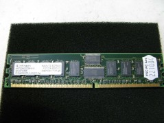 INFINEON-HYS72D64300GBR-6-B
