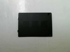 DELL XR849 XPS M1530 MEDIA...