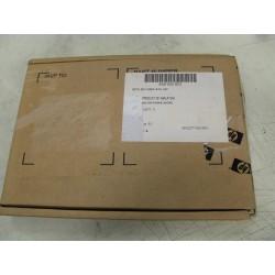 SAMSUNG LTN125AT02 12.5' LCD 2560P SCREEN