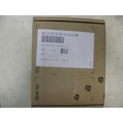 HP 492552-001 ELITEBOOK 2530P LAPTOP MOTHERBOARD USED