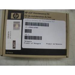 HP 70-80014-08 SDLT 160/320GB MSL DRIVE USED