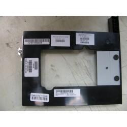 HP 716550-001 PROLIANT 460 SERIES GEN 8 BLADE SYSTEM BOARD USED