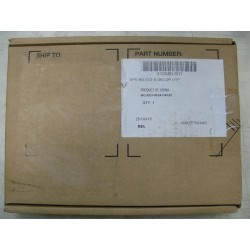 MOTOROLA MC3090R-LC28S00GER HAND HELD TERMINAL USED