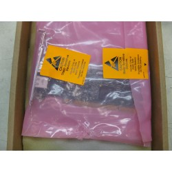 SYMBOL TECH MS3207-1000 BAR CODE SCANNER USED