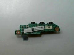 HP 32TT8AB0008 AUDIO BOARD...