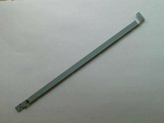 HITACHI 488225 DOOR PIN HINGE (4 PACK) USED