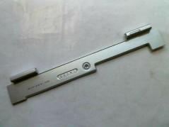 ELPIDA MC-4516CB647XF-A75 128MB PC133 168PIN DIMM USED