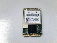 DELL JC977 Network Hub  used