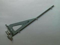CLONE 1-2MX32 8MB 100PIN 100MHZ SDRAM DIMM USED