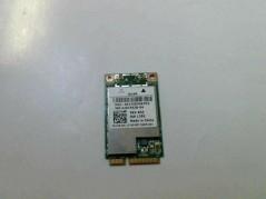 SONY 023-0001-9140-A VAIO VGN-NS30E CPU HEATSINK USED