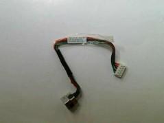 HP 50.4F632.002 DC POWER...
