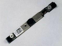 DELL CN-0TX613 WEBCAM USED