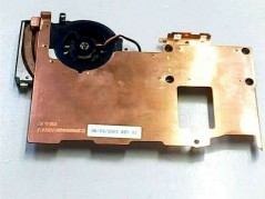 HP 378233-001 COOLING FAN USED