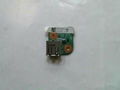 HP 36AT9UB0014 USB BOARD USED