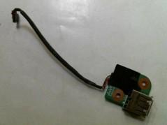 HP 36AT9UB0022 USB BOARD USED
