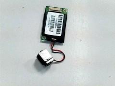 TOSHIBA ZA2300P06 Network...