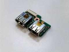 HP 340P6UB0000 2 PORT USB...