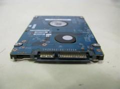FUJITSU SCSI CONTROLLER S26361-D1035-V1 DAC960P-3A