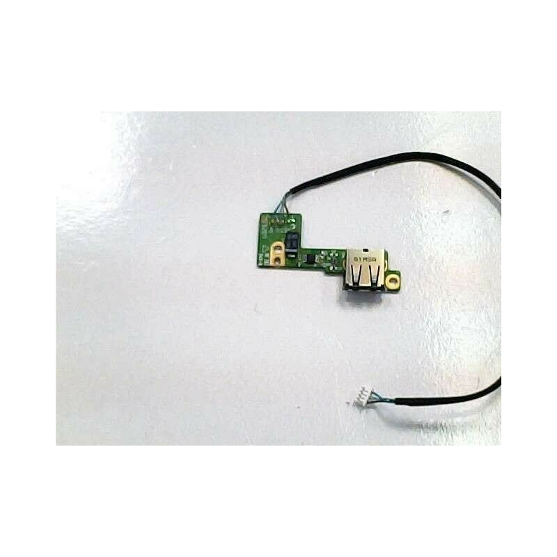 HP RF5-4258-000 SEPERATION PAD NEW