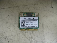 DELL KW770 WIRELESS LAN CARD
