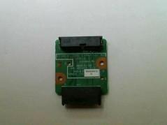 HP 48.4D002.011 OPTICAL...