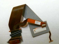 IBM 91P6922 LAPTOP SCREEN...
