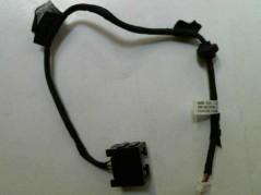 SONY 306-0001-1638 LAN...