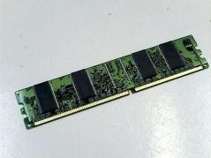 GENERIC 256MB-PC3200 Memory...