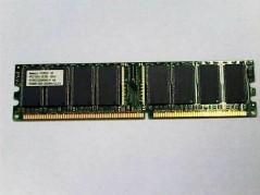 HYNIX HYMD232646A8-H Memory...