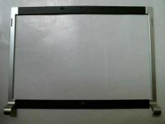 DELL RU671 XPS M1530 LCD...
