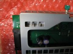 FUJITSU-A3C40071451