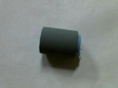 HP LJ4300feed Printer Part...