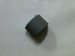 HP LJ4300pick Printer Part...