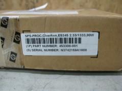 INTEL PENTIUM 4 630 - 3.0GHZ CPU/PROCESSOR SL8Q7 2M/800/04A SOCKET 775