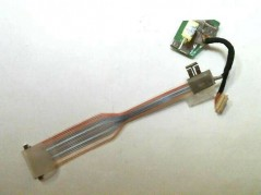 IBM 27L0686 LCD CABLE USED