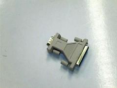 CLONE ADP-1003 25 PIN F TO...