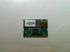 D LINK DFE-530TX 10/100 PCI ETHERNET CARD USED