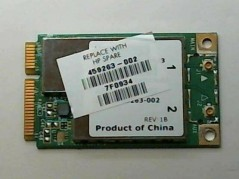 HP 459263-002 Network Card...