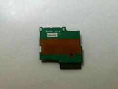 E-SYSTEMS 80GPV5000-B0...