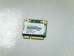 HP 305442-001 PCI RISER BOARD ASSEMBLY USED