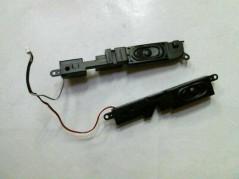 HP ZE4133 PAVILION ZE4133...