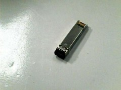 HP 405287-001 Network Hub...