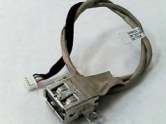LENOVO DC301009H00 USB PORT...