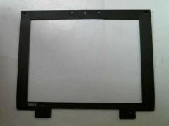 DELL 89337 LATITUDE CPI LCD...