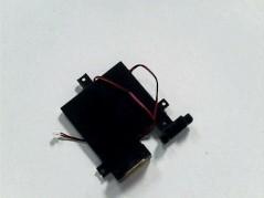 INTEL 130BNHMW CENTRINO WIRELESS N-130 MINI PCIE USED