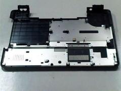 SONY C7230P VAIO PCG-7134M...