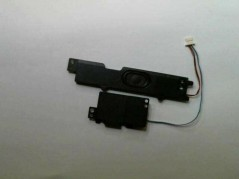 NCR 497-0422832 CABLE DVI-D TO DVI-D 4M USED