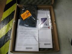 WESTERN DIGITAL WD200EB-75CPF0 20GB 3.5 IDE HARD DRIVE REFURBISHED