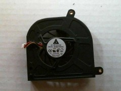 TOSHIBA ET017000600 COOLING...