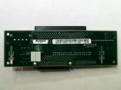 DELL 3E032 POWEREDGE 2550...